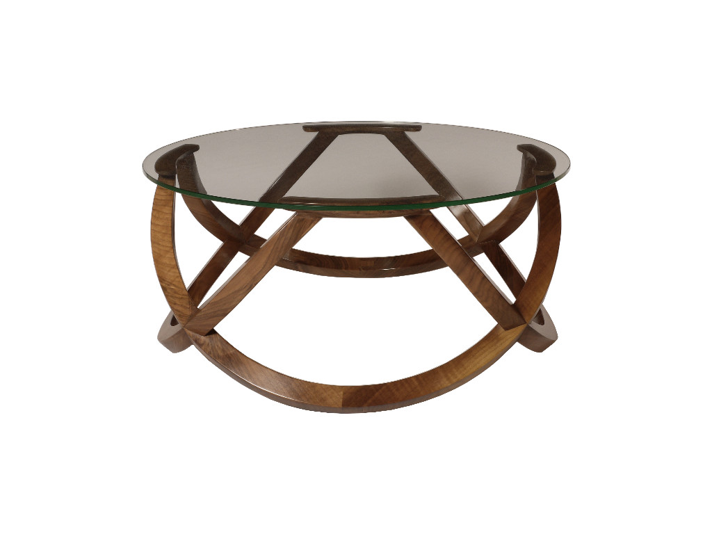 Table basse INFINITY petit modèle