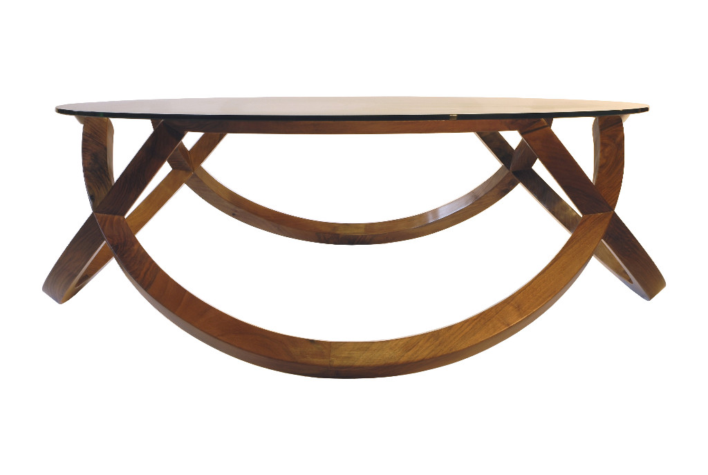 Table basse INFINITY grand modèle