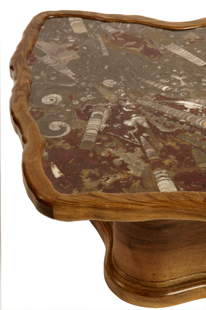 Table basse BIG BANG