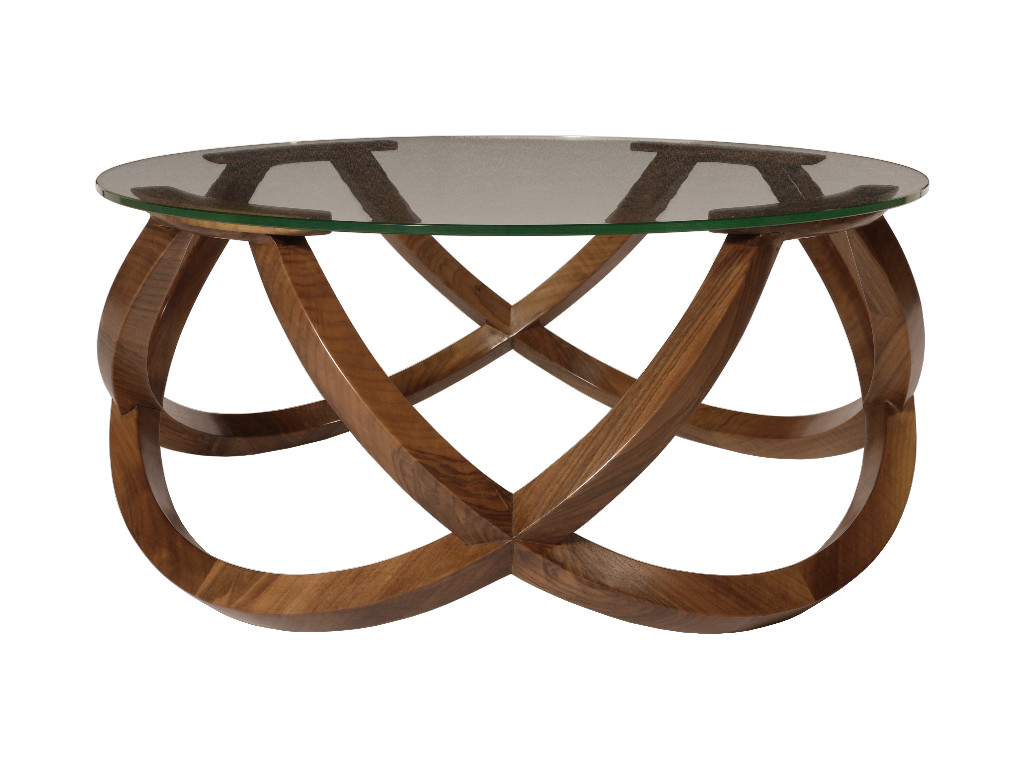 table basse infini petit mod le lo c kerisel b niste. Black Bedroom Furniture Sets. Home Design Ideas